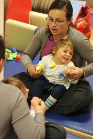zabajka terapia zajeciowa z otylia 2